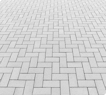 Concrete Stencilling