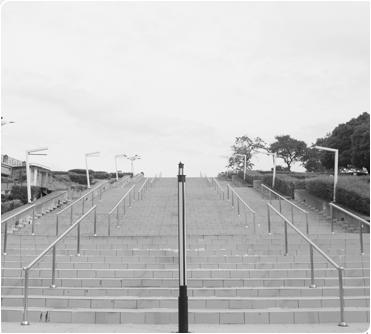 Entrance Ways