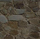 Retaining Walls & Rock Work